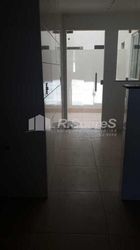 20210401_115626 - Apartamento 2 quartos à venda Rio de Janeiro,RJ - R$ 245.000 - VVAP20738 - 15