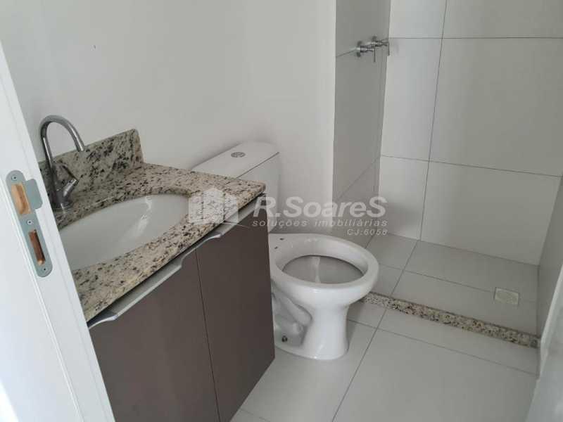 04aca239-0ecb-4c44-81fa-67e83d - Apartamento Novo de 2 qtos na Tijuca - BTCO20001 - 11