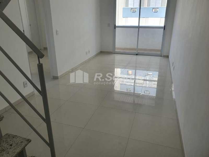 7d04de8e-cb36-4c39-afe1-fb8326 - Apartamento Novo de 2 qtos na Tijuca - BTCO20001 - 5