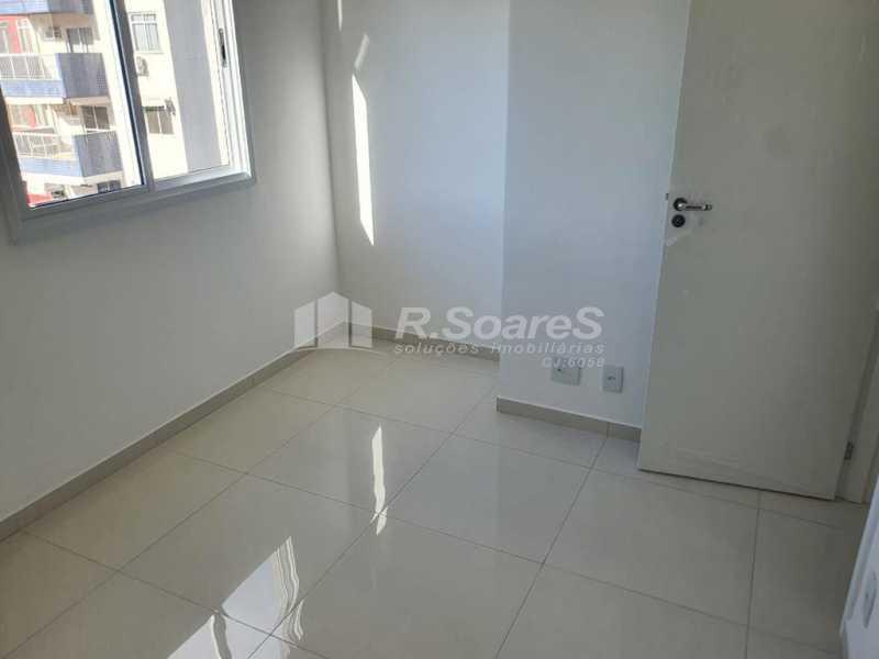 15bab76d-3671-4e91-9e19-267313 - Apartamento Novo de 2 qtos na Tijuca - BTCO20001 - 12