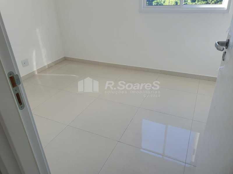 609091f8-e418-4229-bef3-d6c208 - Apartamento Novo de 2 qtos na Tijuca - BTCO20001 - 13