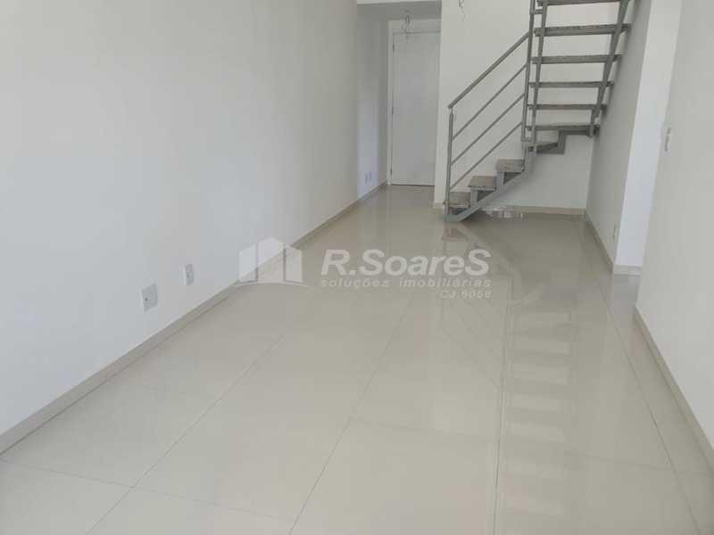 bb339aae-47f9-454f-a023-a12ec8 - Apartamento Novo de 2 qtos na Tijuca - BTCO20001 - 6