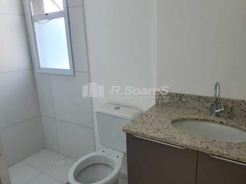 ef0dc7a5-65a5-4823-b20b-310f17 - Apartamento Novo de 2 qtos na Tijuca - BTCO20001 - 14