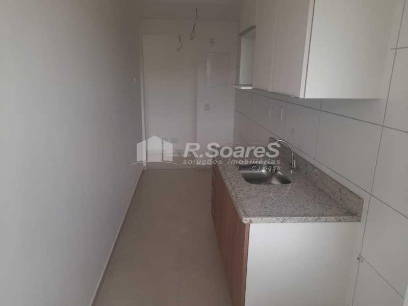 0e282cf7-17e9-4cb7-be8d-c86d7f - Apartamento Novo de 2 qtos na Tijuca - BTCO20001 - 16
