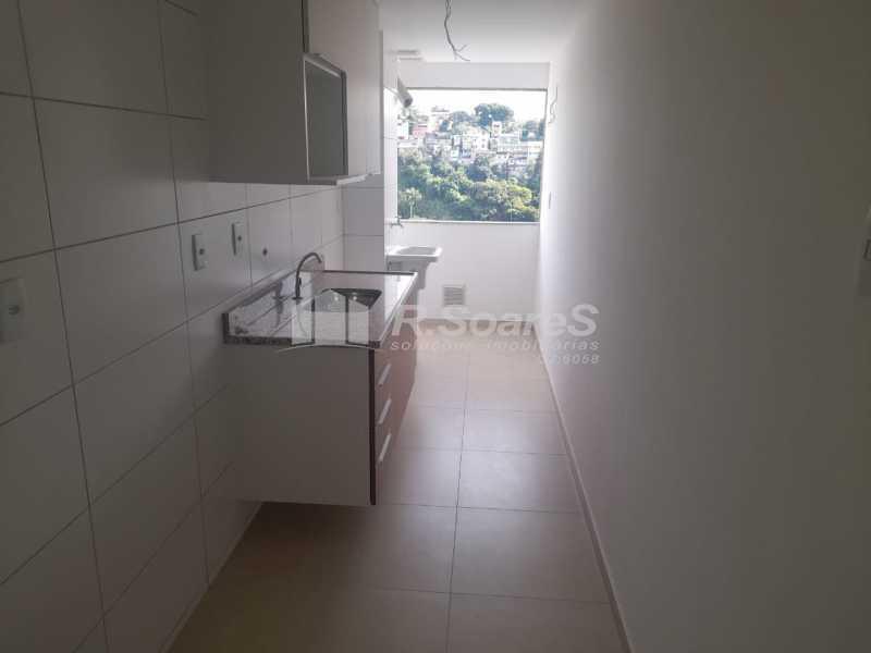 4fca8cb4-c72f-45df-96f0-5663a3 - Apartamento Novo de 2 qtos na Tijuca - BTCO20001 - 15