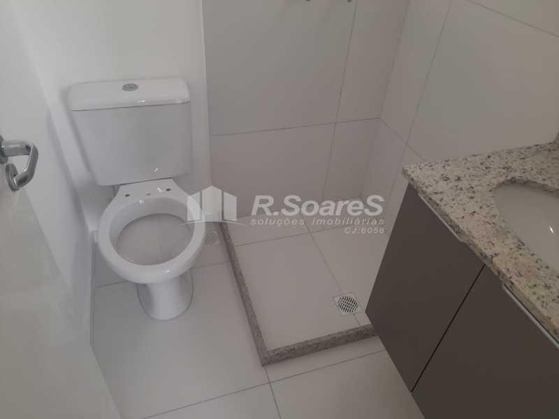 7a9d6a77-b926-4892-8d9b-a0a526 - Apartamento Novo de 2 qtos na Tijuca - BTCO20001 - 18