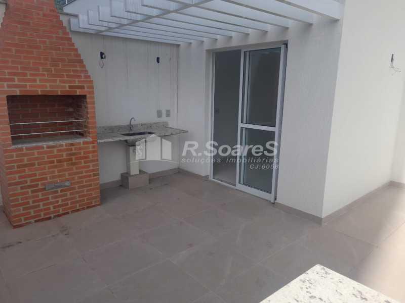 8c0bc99b-2d90-466b-adc2-8a7c80 - Apartamento Novo de 2 qtos na Tijuca - BTCO20001 - 1