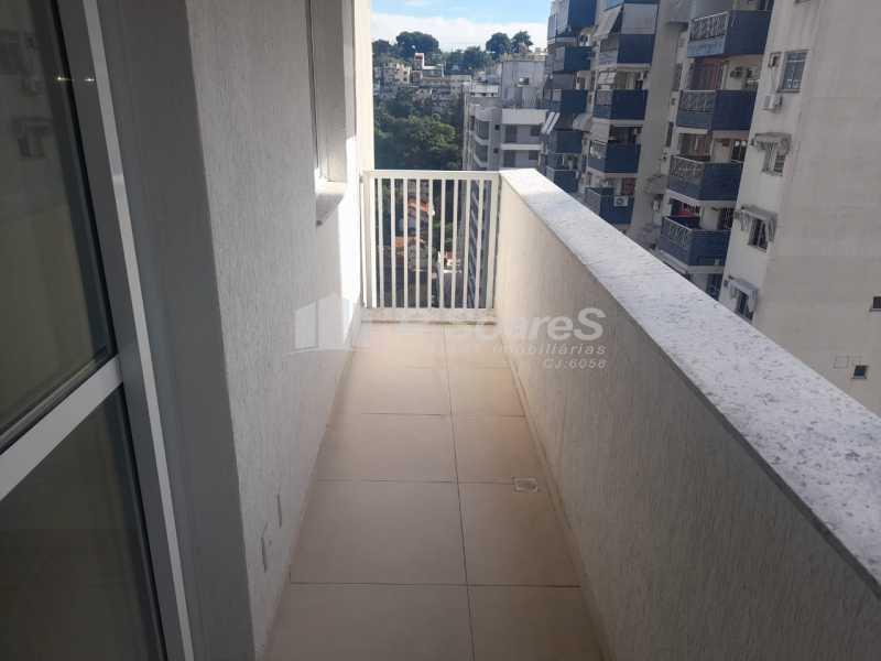 20b33176-22eb-48b7-aa82-5a5293 - Apartamento Novo de 2 qtos na Tijuca - BTCO20001 - 4