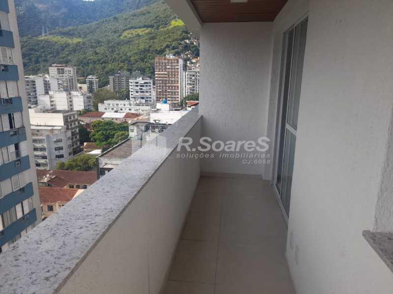 88c3d7d3-7515-4f2e-8e8a-ea3bbc - Apartamento Novo de 2 qtos na Tijuca - BTCO20001 - 3