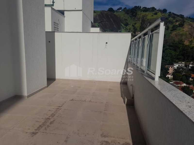 480ed44c-2f94-4c13-8731-01273a - Apartamento Novo de 2 qtos na Tijuca - BTCO20001 - 20