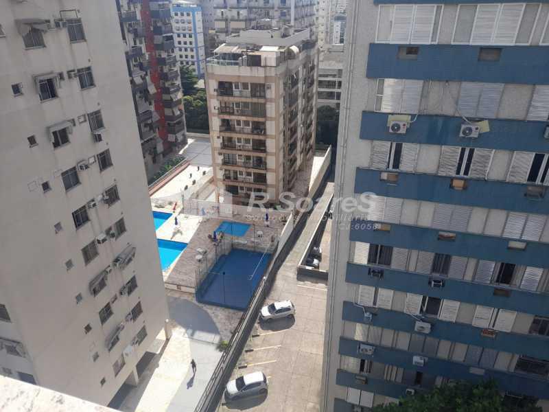 501d1877-c3b5-4648-8468-fce0cf - Apartamento Novo de 2 qtos na Tijuca - BTCO20001 - 7