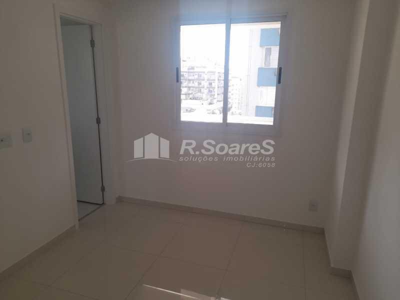 b97ac541-c973-4653-bc54-eef7d7 - Apartamento Novo de 2 qtos na Tijuca - BTCO20001 - 9