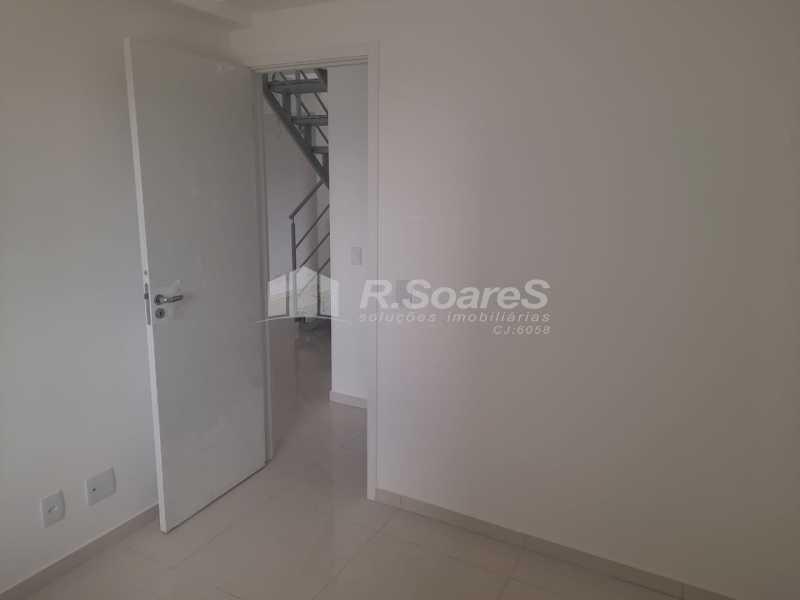 ba924d7e-074f-4b41-8409-77cab6 - Apartamento Novo de 2 qtos na Tijuca - BTCO20001 - 10