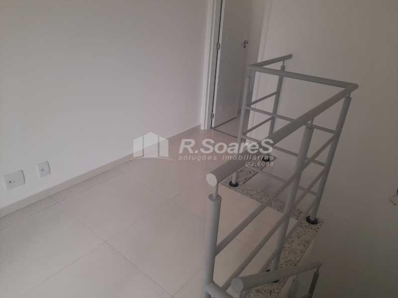 fe1fb95c-d974-4755-9d0b-0ac3a8 - Apartamento Novo de 2 qtos na Tijuca - BTCO20001 - 17