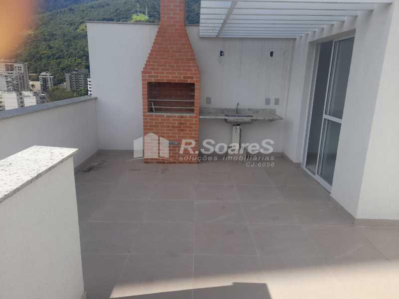 f6cc26eb-561f-4040-bd45-6c47d8 - Apartamento Novo de 2 qtos na Tijuca - BTCO20001 - 19