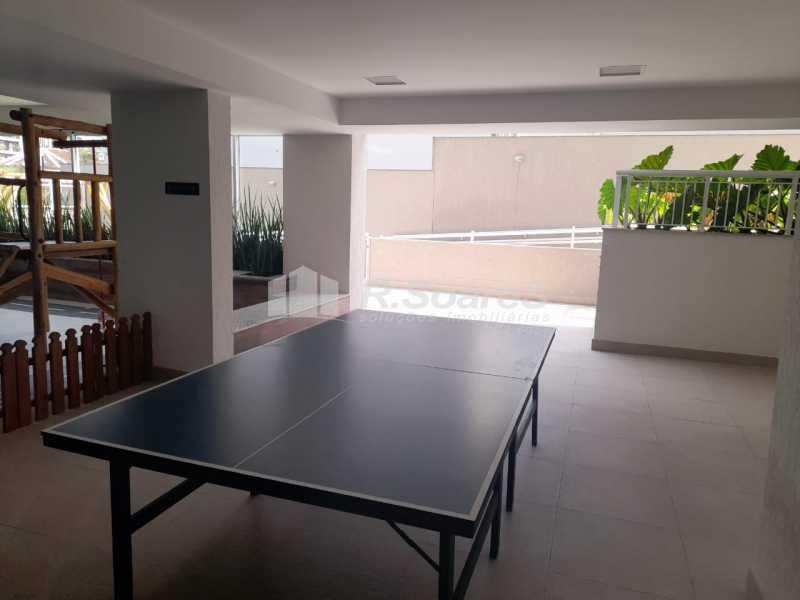 01d40d93-bd69-44e0-a43a-e86ee7 - Apartamento Novo de 2 qtos na Tijuca - BTCO20001 - 26