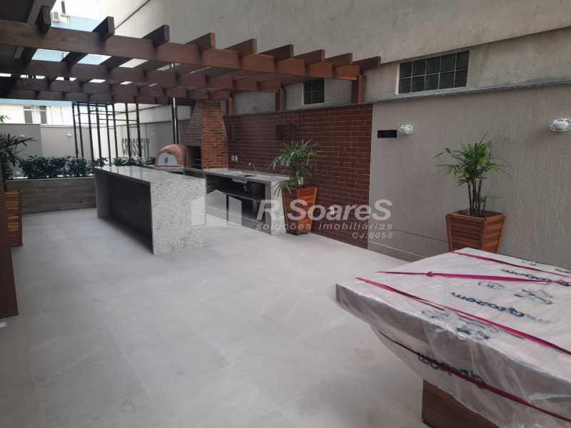 4dd25aae-6539-4cfc-9b92-a99ee3 - Apartamento Novo de 2 qtos na Tijuca - BTCO20001 - 28