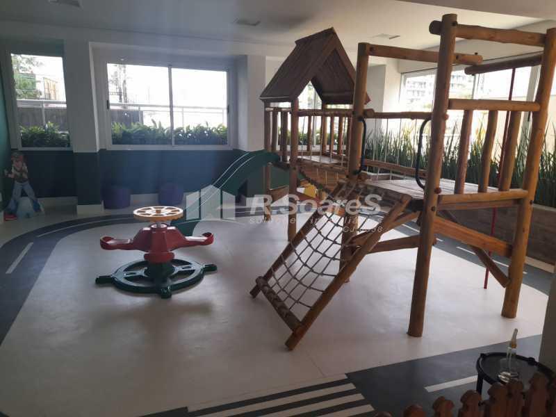 7c424c0f-a36a-480b-b734-8b3530 - Apartamento Novo de 2 qtos na Tijuca - BTCO20001 - 24