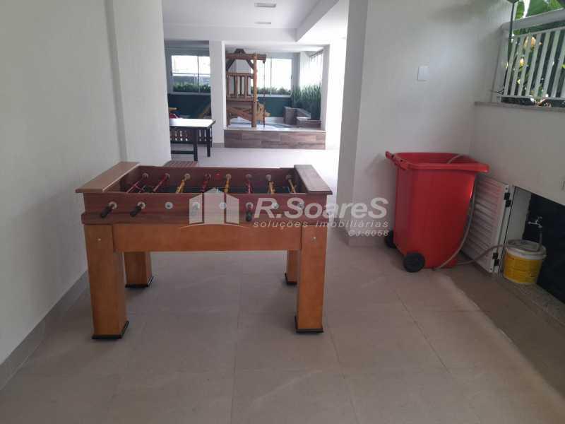 9e6a490e-17bf-475d-8f70-e6927a - Apartamento Novo de 2 qtos na Tijuca - BTCO20001 - 27
