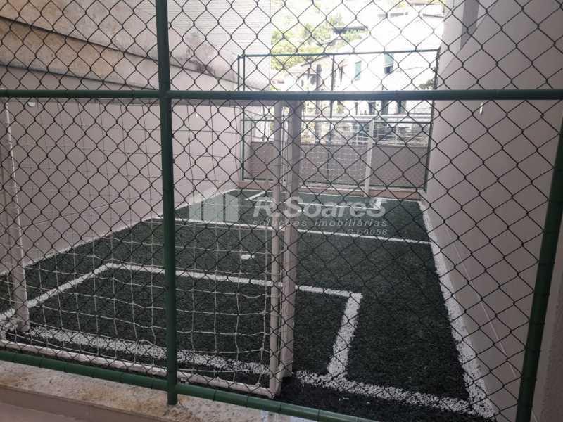 54f4cfa5-553a-4cc9-82de-fea9ee - Apartamento Novo de 2 qtos na Tijuca - BTCO20001 - 25
