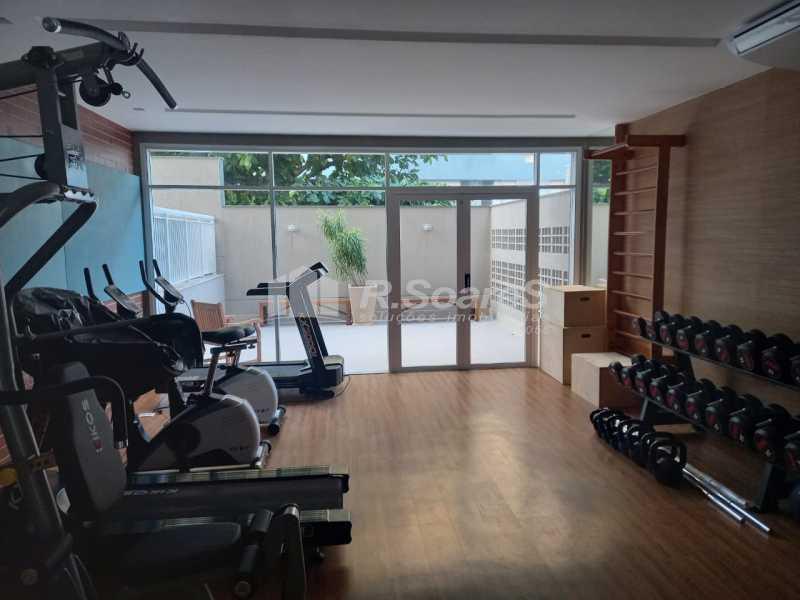 a127faba-edec-43e6-827a-a7c0ba - Apartamento Novo de 2 qtos na Tijuca - BTCO20001 - 30