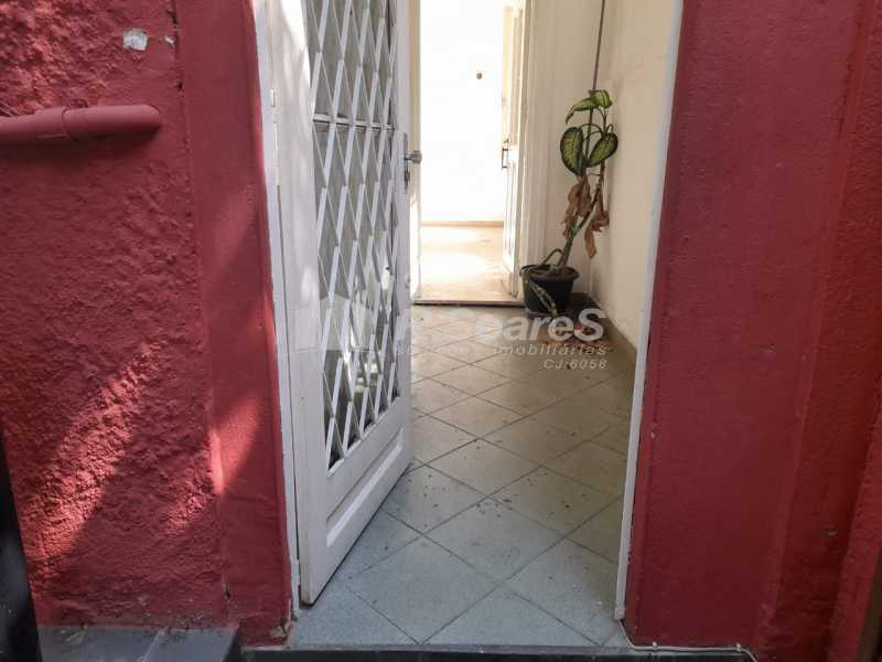 WhatsApp Image 2021-04-07 at 1 - Casa duplex em Copacabana - JCCA50010 - 4