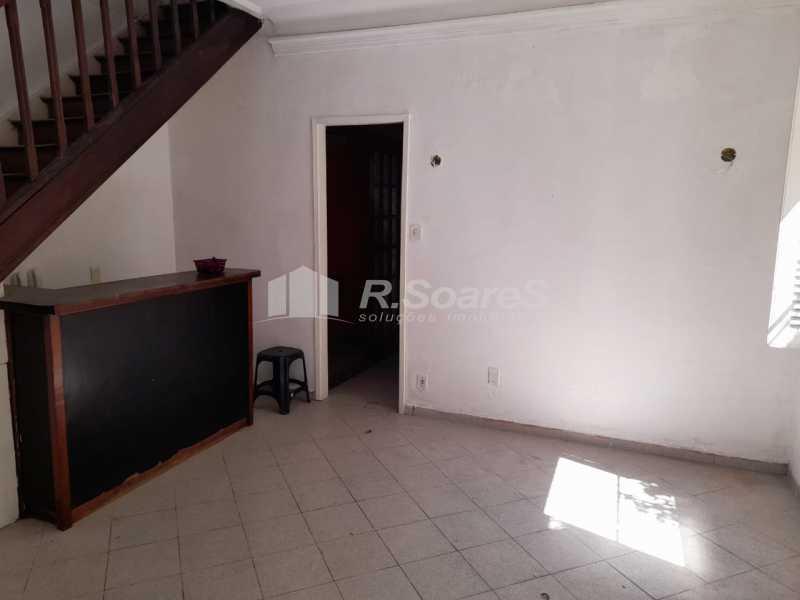 WhatsApp Image 2021-04-07 at 1 - Casa duplex em Copacabana - JCCA50010 - 1