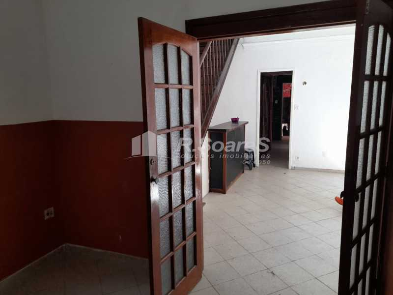 WhatsApp Image 2021-04-07 at 1 - Casa duplex em Copacabana - JCCA50010 - 7
