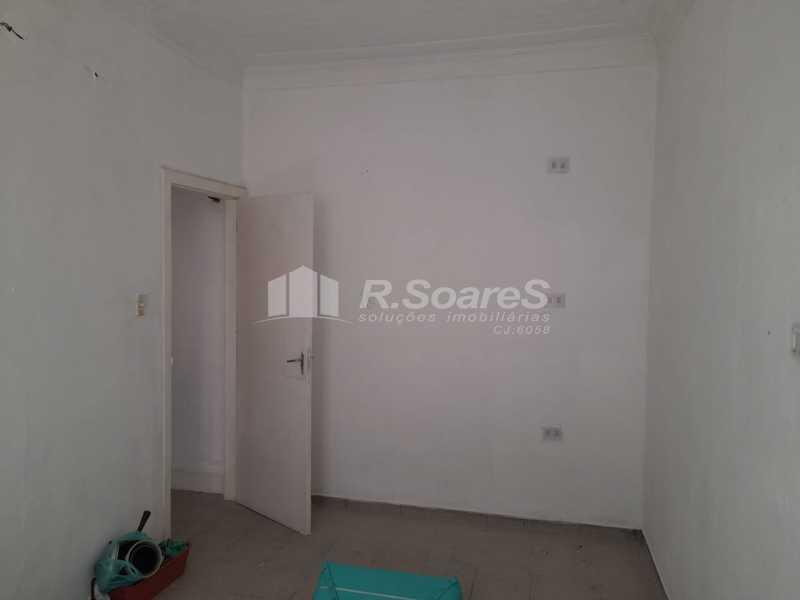 WhatsApp Image 2021-04-07 at 1 - Casa duplex em Copacabana - JCCA50010 - 8