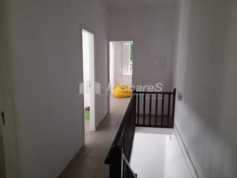 WhatsApp Image 2021-04-07 at 1 - Casa duplex em Copacabana - JCCA50010 - 10