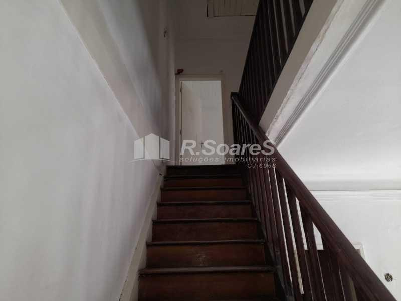 WhatsApp Image 2021-04-07 at 1 - Casa duplex em Copacabana - JCCA50010 - 11