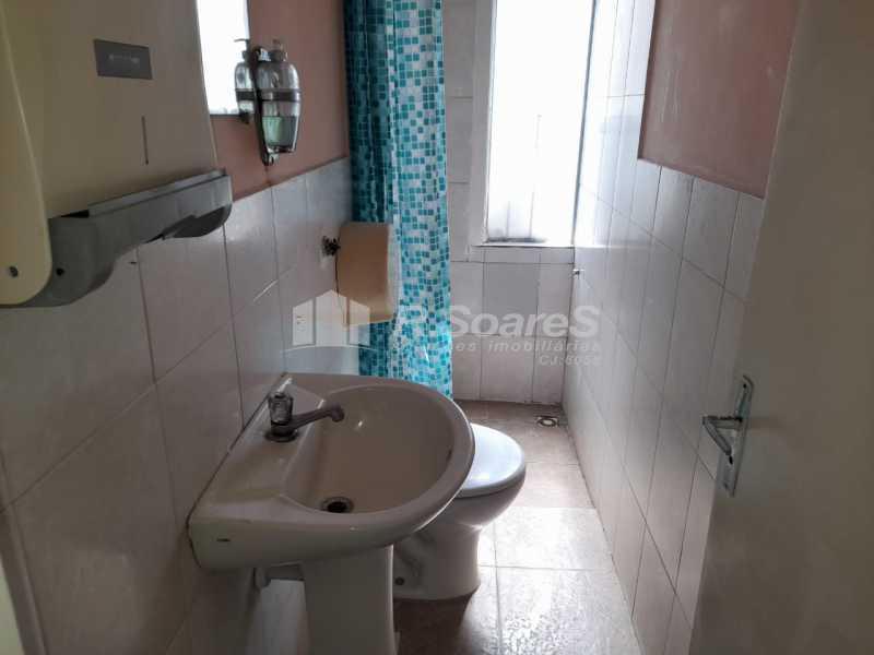 WhatsApp Image 2021-04-07 at 1 - Casa duplex em Copacabana - JCCA50010 - 12
