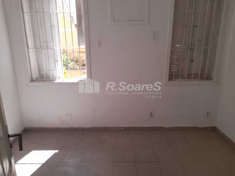 WhatsApp Image 2021-04-07 at 1 - Casa duplex em Copacabana - JCCA50010 - 14