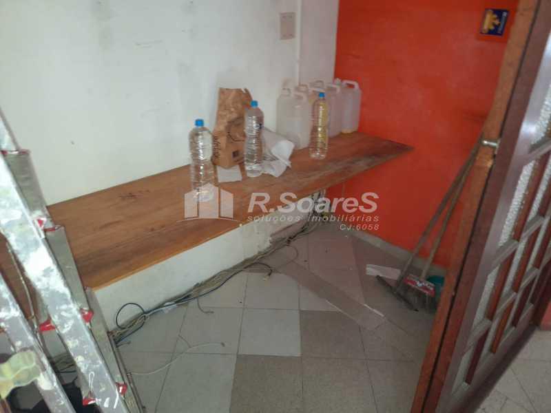WhatsApp Image 2021-04-07 at 1 - Casa duplex em Copacabana - JCCA50010 - 16