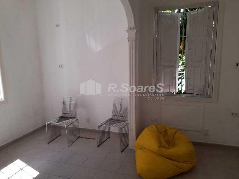 WhatsApp Image 2021-04-07 at 1 - Casa duplex em Copacabana - JCCA50010 - 18