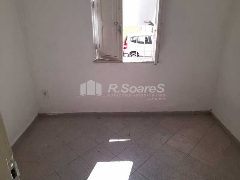 WhatsApp Image 2021-04-07 at 1 - Casa duplex em Copacabana - JCCA50010 - 21