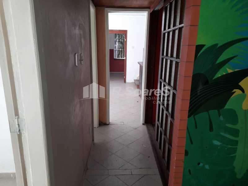 WhatsApp Image 2021-04-07 at 1 - Casa duplex em Copacabana - JCCA50010 - 22