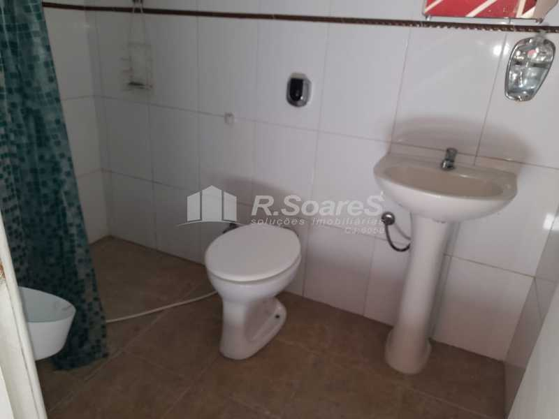 WhatsApp Image 2021-04-07 at 1 - Casa duplex em Copacabana - JCCA50010 - 23