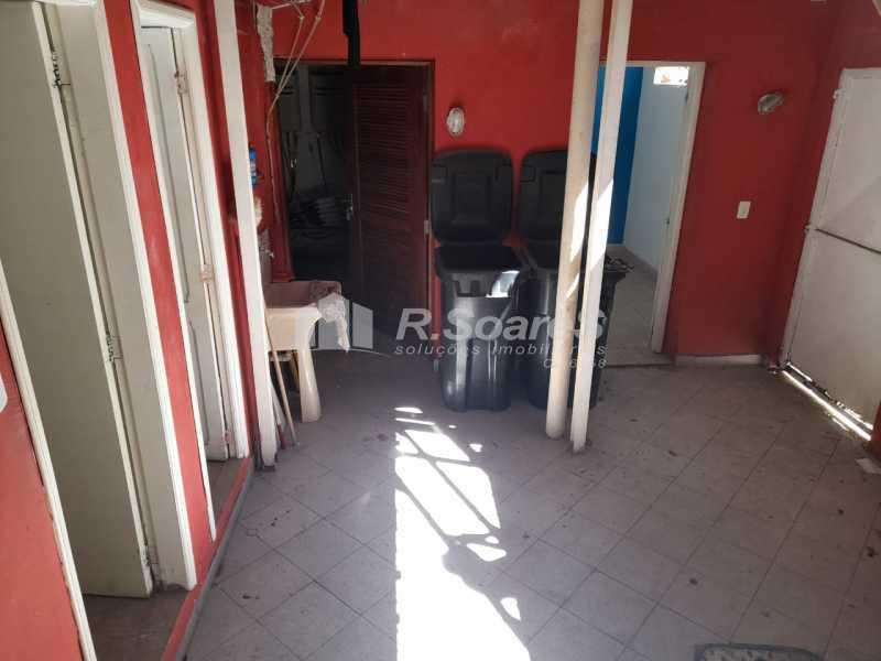 WhatsApp Image 2021-04-07 at 1 - Casa duplex em Copacabana - JCCA50010 - 24