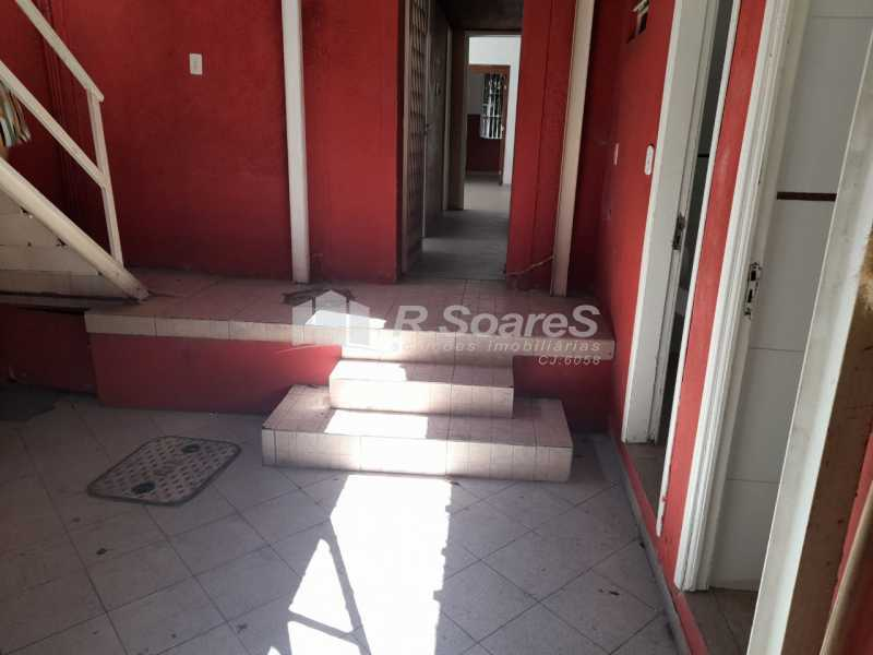 WhatsApp Image 2021-04-07 at 1 - Casa duplex em Copacabana - JCCA50010 - 25