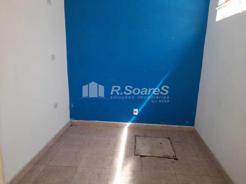 WhatsApp Image 2021-04-07 at 1 - Casa duplex em Copacabana - JCCA50010 - 26