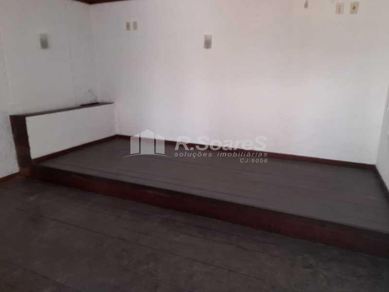 WhatsApp Image 2021-04-07 at 1 - Casa duplex em Copacabana - JCCA50010 - 27