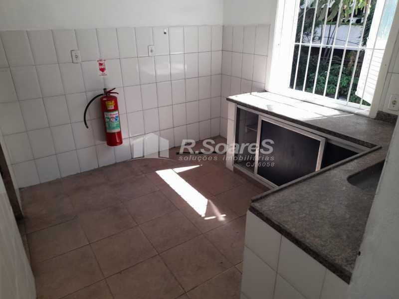 WhatsApp Image 2021-04-07 at 1 - Casa duplex em Copacabana - JCCA50010 - 28
