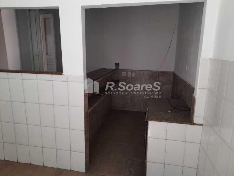 WhatsApp Image 2021-04-07 at 1 - Casa duplex em Copacabana - JCCA50010 - 29