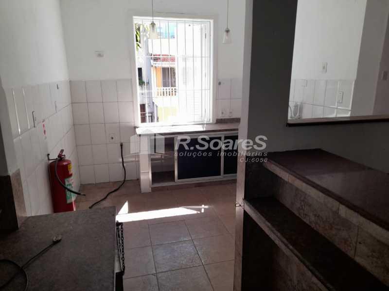 WhatsApp Image 2021-04-07 at 1 - Casa duplex em Copacabana - JCCA50010 - 30
