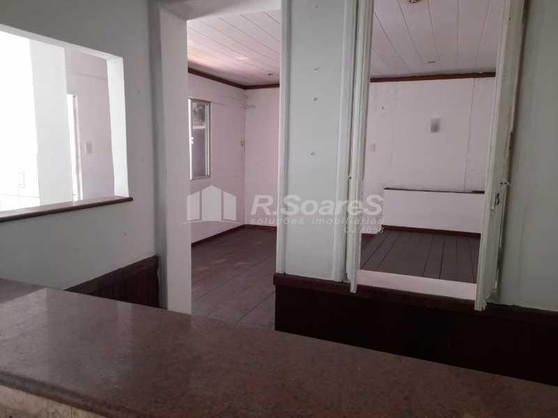 WhatsApp Image 2021-04-07 at 1 - Casa duplex em Copacabana - JCCA50010 - 31