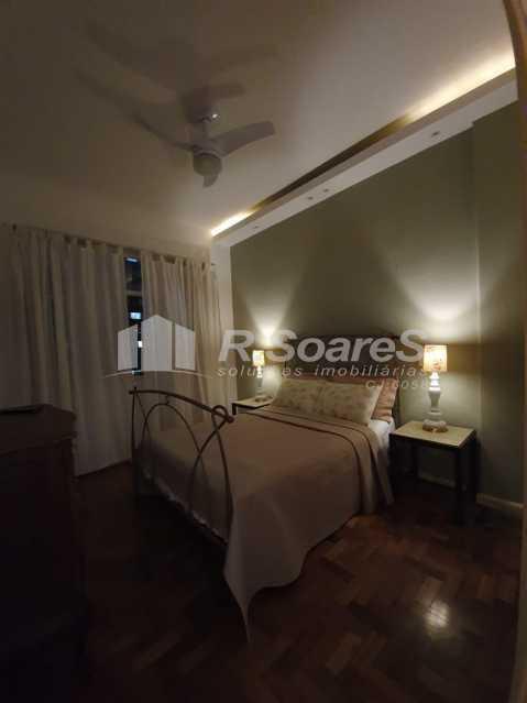 0aba238b-6e34-40d5-b7c4-65ac3a - Apartamento 2 quartos à venda Rio de Janeiro,RJ - R$ 890.000 - BTAP20030 - 12