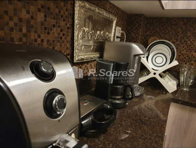 01acef67-df22-439e-a6b8-bc3480 - Apartamento 2 quartos à venda Rio de Janeiro,RJ - R$ 890.000 - BTAP20030 - 21