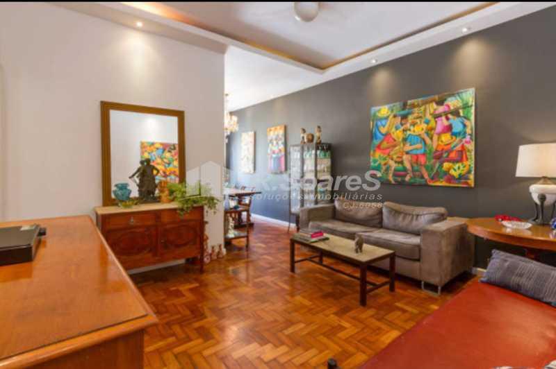2a978232-0031-47a2-bc4b-80ba46 - Apartamento 2 quartos à venda Rio de Janeiro,RJ - R$ 890.000 - BTAP20030 - 4