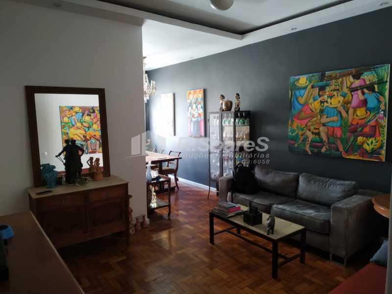 2e350e1d-9892-4f2c-906a-1a6dc6 - Apartamento 2 quartos à venda Rio de Janeiro,RJ - R$ 890.000 - BTAP20030 - 5